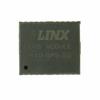 RF Receivers -- RXM-GPS-SG-B-ND - Image