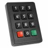 Keypad Switches -- MGR1653-ND -Image