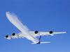 Passenger Aircraft -- A340-600