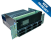 400A Power System -- CXPS-E3 - Image