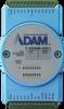 16 Channel Isolated Digital Input -- ADAM-4051