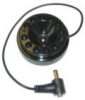 IR Lens and Illuminator -- VLAVC831/F60 - Image