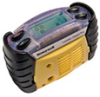 Impact / Impact Pro Multi-Gas Detector