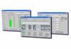 NetOutlook® Network Management Software and EMS