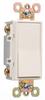 Decorator AC Switch -- 2624-LA -- View Larger Image