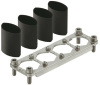 Heavy Duty Connectors - Frames -- 1195-6990-ND - Image