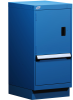 Stationary Compact Cabinet -- L3ABD-3440C -Image