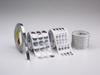 Aluminum Foil Discs -- AF020MM -Image