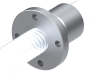 Lead Screw Nut -- DCM -Image