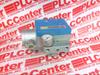 SMC IT690-010-X34 ( TRANSDUCER ELECTRO-PNEUMATIC 1.4VAC 60 C ) -Image