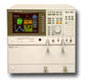 Vector Signal Analyzer -- AT-89441A