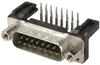 D-Sub Connectors -- 09662226802-ND - Image