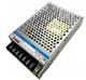 LM150-20Bxx -- LM150-20B36 -Image