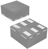 Logic - Buffers, Drivers, Receivers, Transceivers
