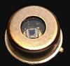 ST60 Diffractive Lens - Image