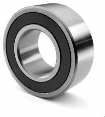 how to select ball bearing