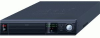 Mace 8-Channel DVR with Remote Access -- DVR-0804HP
