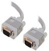 Cables to Go Premium Shielded VGA Monitor Cable - VGA cable -- 35569