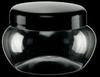 Sphere PET -- 4513