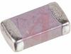 Capacitor;Ceramic;.010uF;10%;50V;Cut-Tape -- 70095650