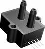 Pressure Sensors, Transducers -- 1 INCH-D-4V-PRIME-ND