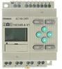 OMRON INDUSTRIAL AUTOMATION - ZEN10C1DTDV1 - Programmable Logic Controller -- 997214