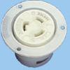 North America- Socket -- 88030510 -Image
