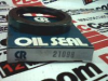 OIL SEAL 2-15/16INCH DIAMETER 2INCH SHAFT -- 21098