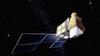 Optical Reconnaissance System -- Helios 1