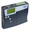 Grant Portable High Speed Universal Input Data Logger -- SQ2020-2F8
