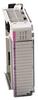 CompactLogix 8 Pt Analog Input Module -- 1769-IF8