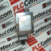 PRESSURE SWITCH DIA-SEAL PISTON DESIGN -- E1HM250P6PLSU - Image