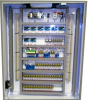 Frick® Custom Refrigeration Control Systems -Image