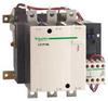 IEC Contactors - Image