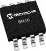 Inductorless Off-line Product Family -- SR10