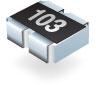 Chip Resistor Arrays - Image