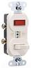 Combination Switch/Pilot Light -- 692-LA - Image