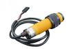Proximity Sensors -- 1738-1358-ND - Image
