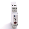 Economy Multi-Function Timing Relay -- 700-FEM1TU22 - Image