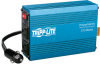 375W PowerVerter Ultra-Compact Car Inverter with 2 Outlets -- PV375 -- View Larger Image