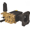 Direct Drive Triplex Plunger Pump -- TX1509G8UI - Image