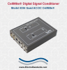 CellMite® Quad AC/DC Mixed LVDT and Force Digital Signal Conditioner -- Model 4336 - Image