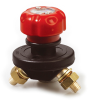 Manual Battery Disconnect Switches -- 8080200 -Image