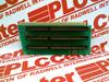 LENOVO 27F4243 ( BUS ADAPTER CARD ) -Image