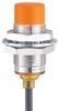 Inductive sensor -- IGS709