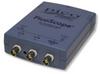 USB 2 Channel PC Oscilloscope, 5MHz -- PicoScope 2203