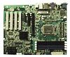 Industrial ATX Motherboard -- RUBY-D711VG2AR
