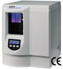 Parker Balston® PEM Hydrogen Generators