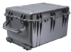 Transport Case without foam -- 1660NF