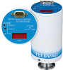Televac Cold Cathode Remote Active Vacuum Gauges -- MP7FR